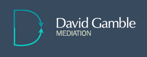 David Gamble Mediation